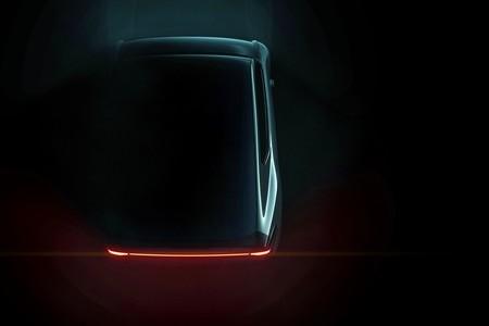 Lightyear One 2019 4
