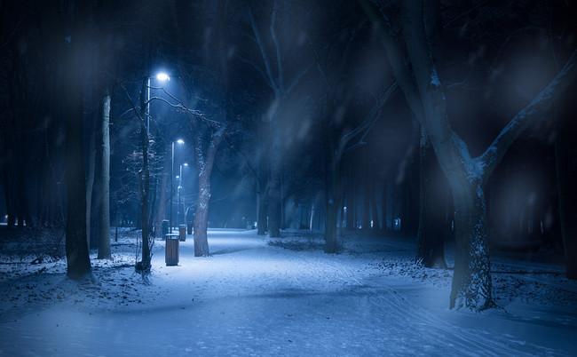 invierno-horario-salud