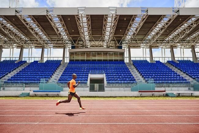 primera-media-maraton