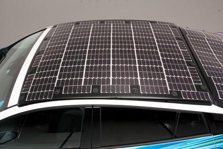 Toyota Prius Phv Paneles 03