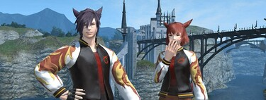 Final Final XIV will welcome back two events before Endwalker: get mounts, cosmetics and more