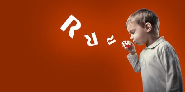 R revoluciona su oferta: nuevas tarifas móviles, gigas gratis(free) para vacaciones y nuevos packs de TV