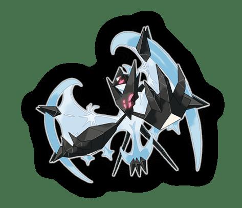 311017 Pokemon