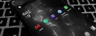 El hardware de tu smartphone dejará de ser un misterio: cinco apps gratuitas en Google Play para desvelar sus secretos