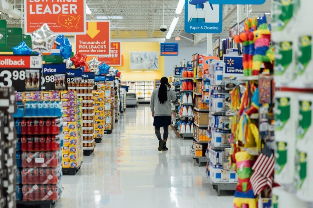 """Las frases """"científicas"""" y de salud en los envoltorios de productos de alimentación condicionan lo que compras, aunque sean falsas"""