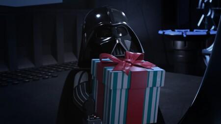 Regalos para fans de Star Wars en oferta en Amazon México