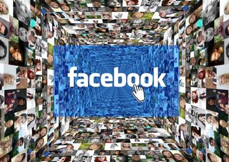 Facebook 556808 1280