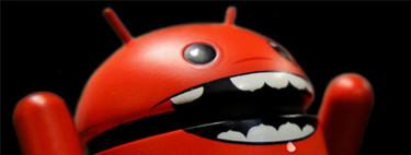 El cliente es el preferible anti-virus en Android: te comentamos como y por qué