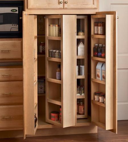 Kitchen Furniture 06