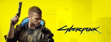 E3 2019: los 15 tráilers, fecha de lanzamiento y plataformas de los mejores juegos presentados
