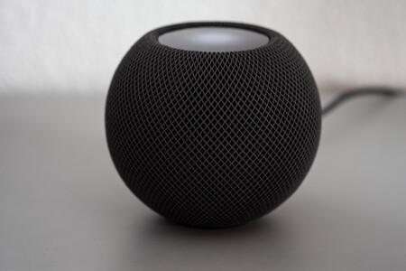 Apple Homepod Mini 02