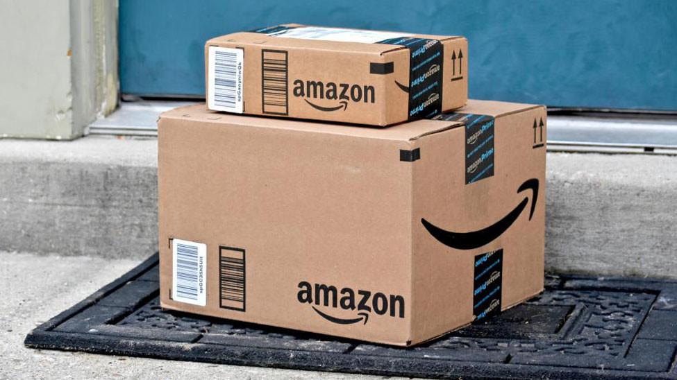 Amazon España permitirá pagar a plazos a través de Fintonic: una primera aproximación a la financiación con varias limitaciones