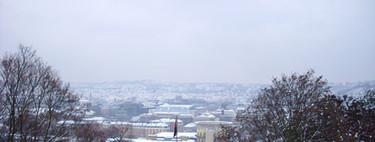 Las mejores vistas de Stuttgart