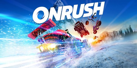 'Onrush' y 'Soma' son los juegos gratuitos de PS Plus pare cerrar el 2018 en México
