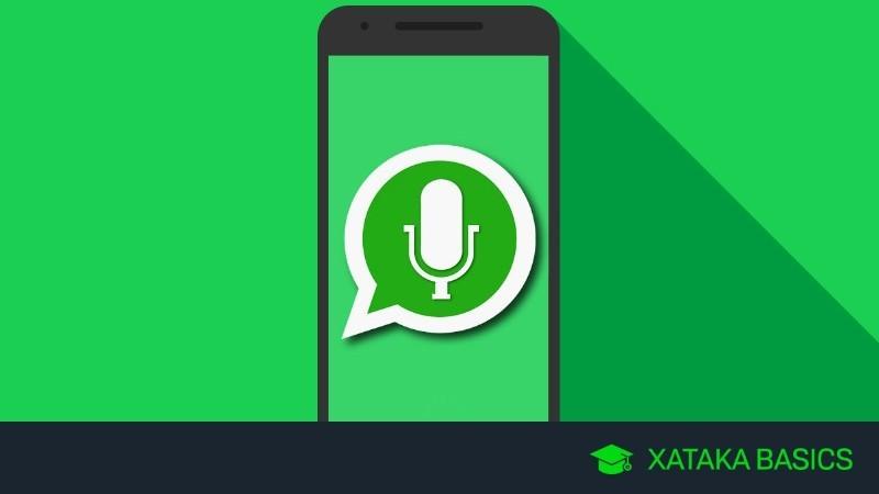 Permalink to Cómo hacer llamadas grupales en WhatsApp directamente desde un grupo