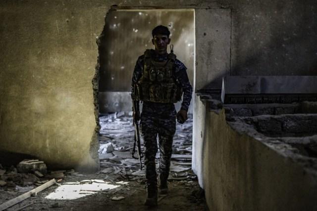 Mosul 2017 11