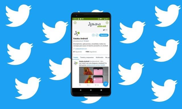 Twitter permitirá continuar temas en breve: la renovada funcionalidad está habilitado a partir del 13(trece) de noviembre