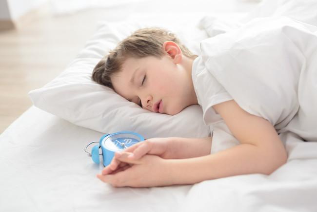 rutinas-de-sueño-vuelta-al-cole