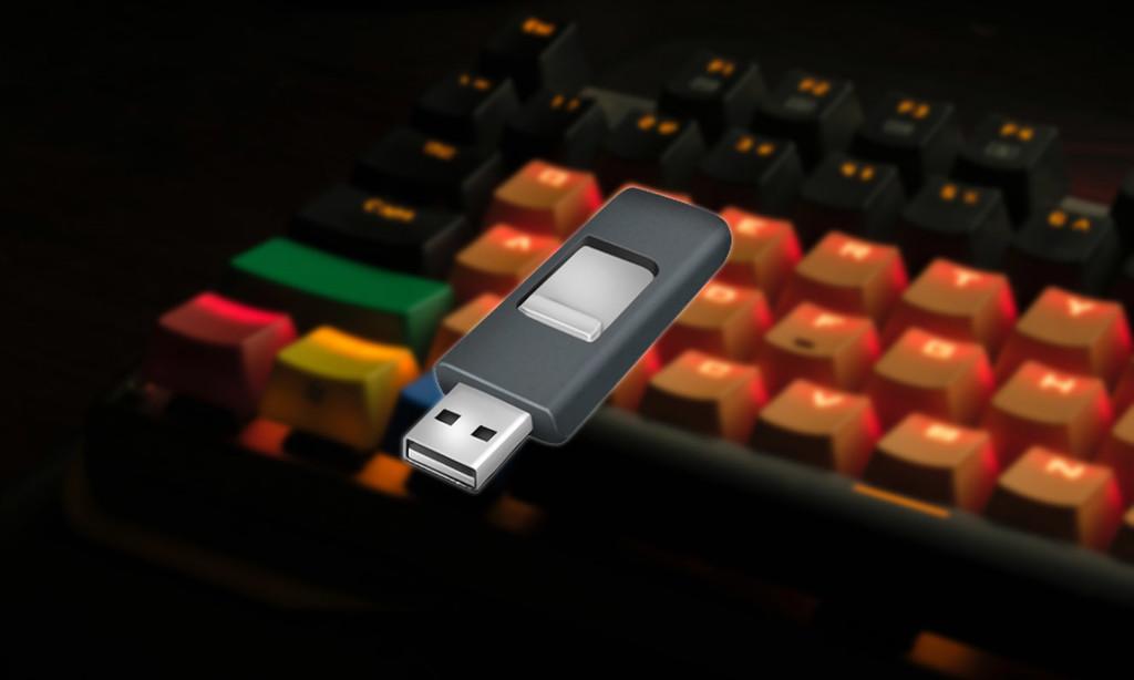 Cómo utilizar Rufus para inventar un disco de arranque USB® de Windows diez