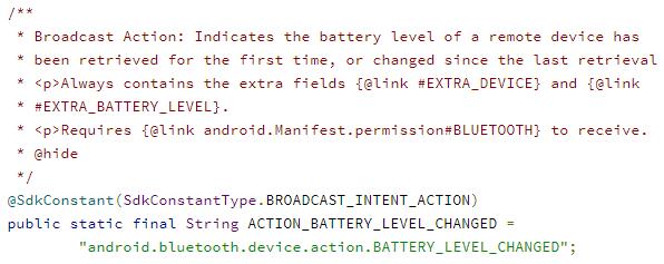 Nexus2cee Capture2