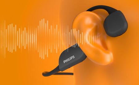 Taa6606 Open Ear Design 16x9 Rgb