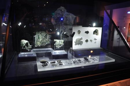 Antikythera Hologram 2
