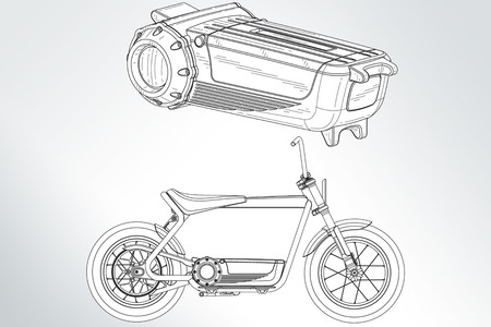 Motos Electricas 2020 2