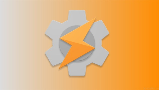 Tasker Root Android