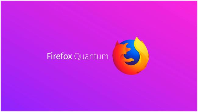Firefox Usuarios Al Mes