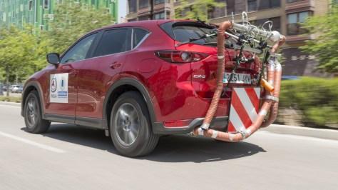Mazda Insia Cx5 160617 71