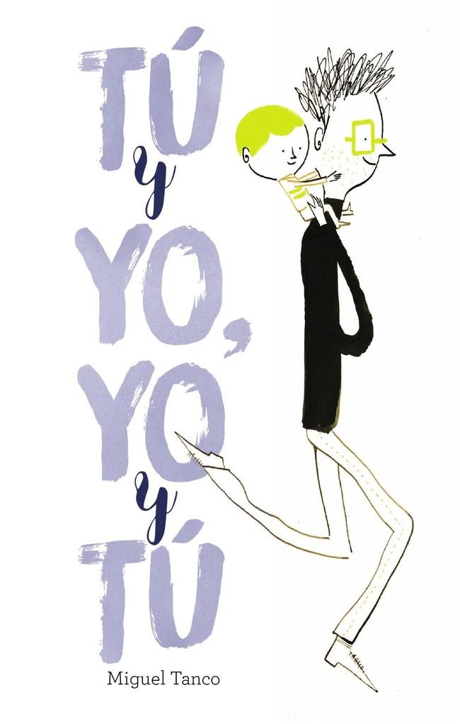 Tu Y Yo Yo Y Tu