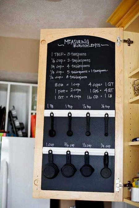 Muebels Kitchen 17
