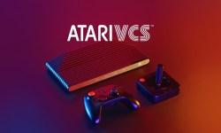 La Atari VCS recibirá una nueva generación de procesador AMD Ryzen con gráfica Vega y un nuevo retraso para su lanzamiento