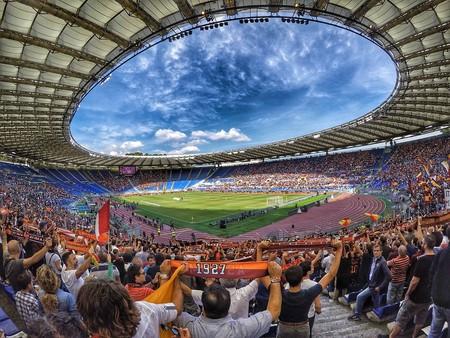 Stadium 2791693 1280