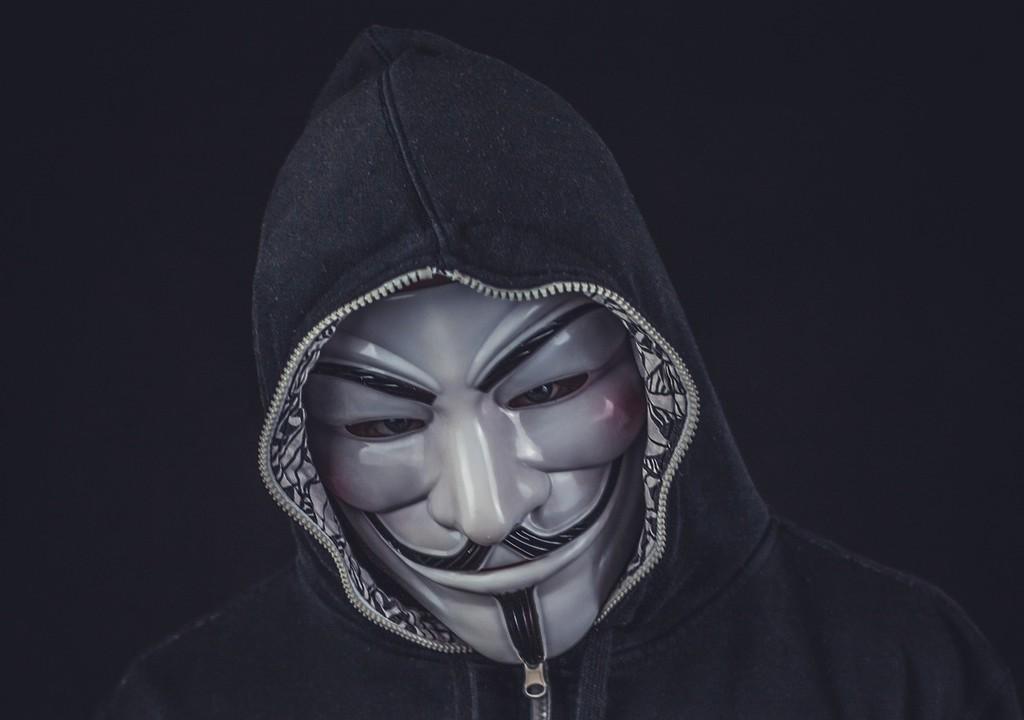 Estos son los métodos con los que intentan sortear el reconocimiento facial los defensores de la privacidad