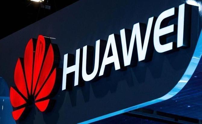 Huawei localiza amigos en Europa: Francia, Italia y Alemania no tienen planes de dejarla fuera del 5G