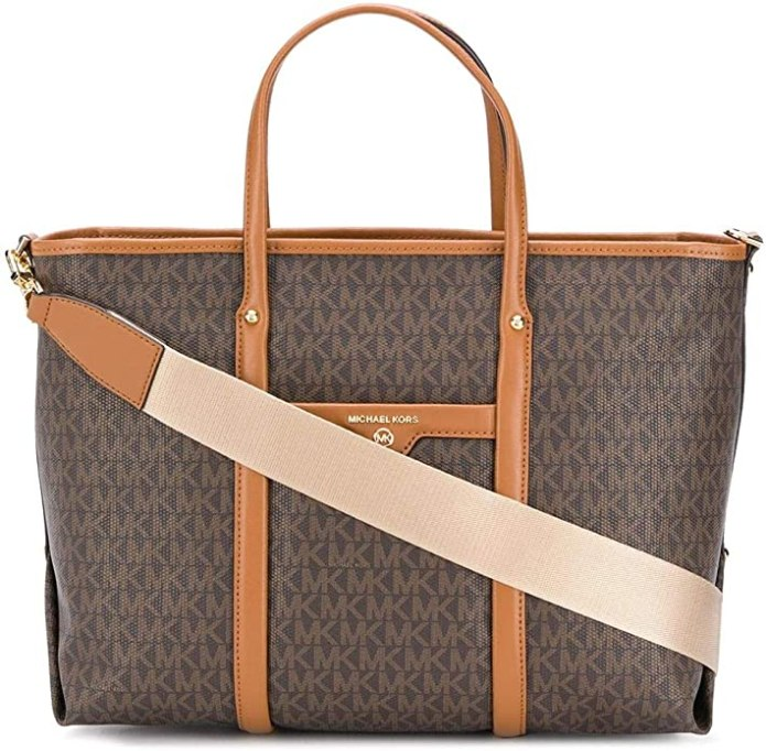 Michael Kors Beck, MD CONV TOTE for Women, M