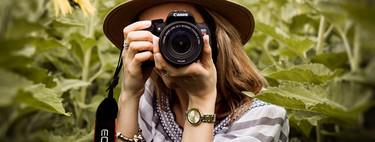 La marca que quiera ganar la fotografía del futuro necesitará fijarse en lo que viene en software de fotografía para móviles