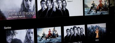 HBO quiere ser como Netflix: los nuevos dueños anticipan cambios fundamentales