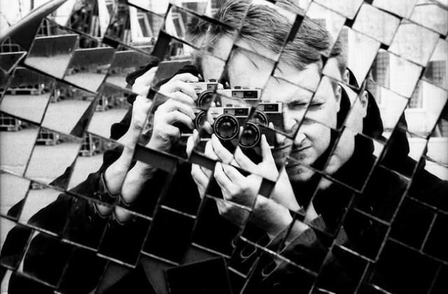 Fotografo Negarse Trabajar Gratis 1