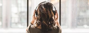 Quién está ganando la guerra del streaming de música