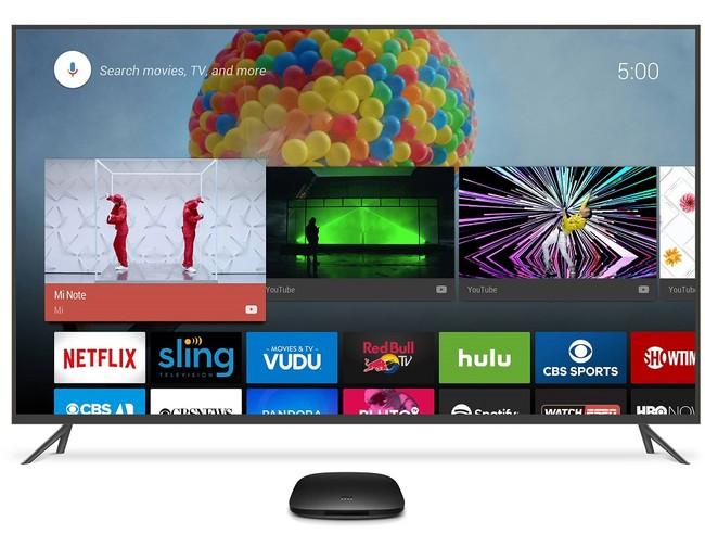 Permalink to Con el Xiaomi Mi TV Box al mejor precio de Internet no hace falta día sin IVA para ahorrar