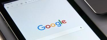 Google Discover: 18 trucos y consejos para dominar las recomendaciones en Android de la app de Google