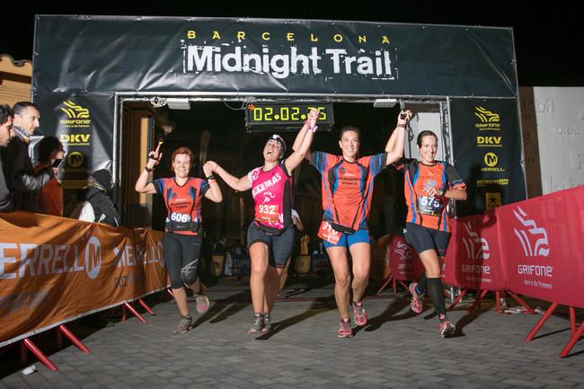 midnight-trail