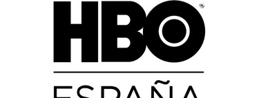 Cómo visualizar HBO en tu televisor: métodos, opciones y programas oficiales