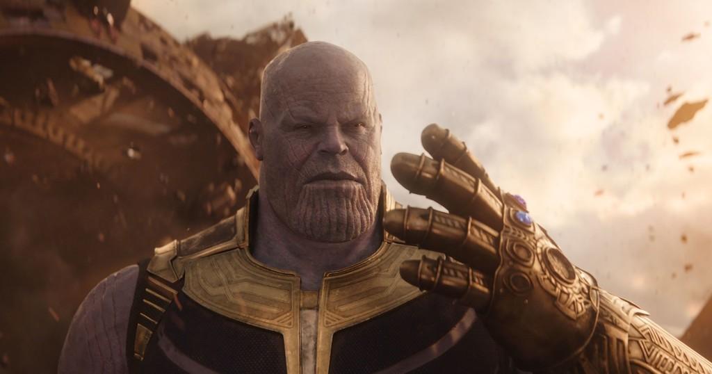 Permalink to Del Microverso al Reino Cuántico en 'Los Vengadores': la historia de la dimensión secreta que puede aguarle la fiesta a Thanos