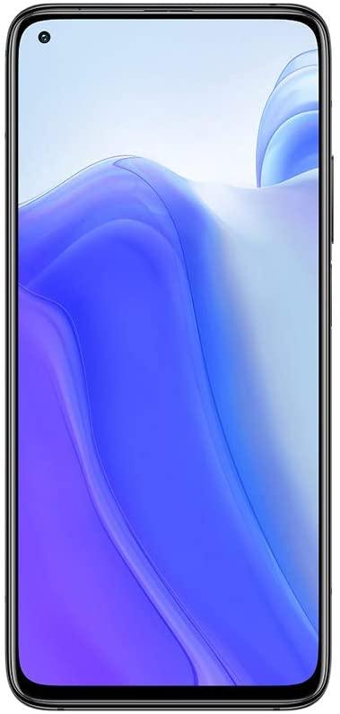 Xiaomi Mi 10T 5G 8GB 128GB Negro