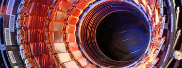 Qué tienen los muones de especial para estar en el punto de mira de buena parte de los físicos de todo el planeta