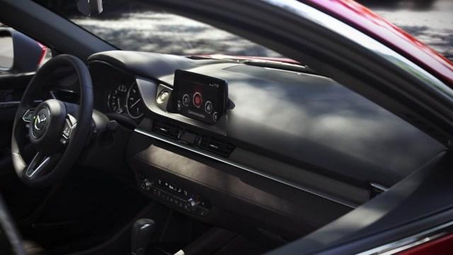 Nuevo Mazda6 02