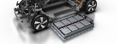 Fabricar baterías de coche eléctrico conlleva un gran problema: la guerra por el cobalto